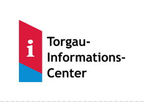 Torgau-Informations-Center TIC